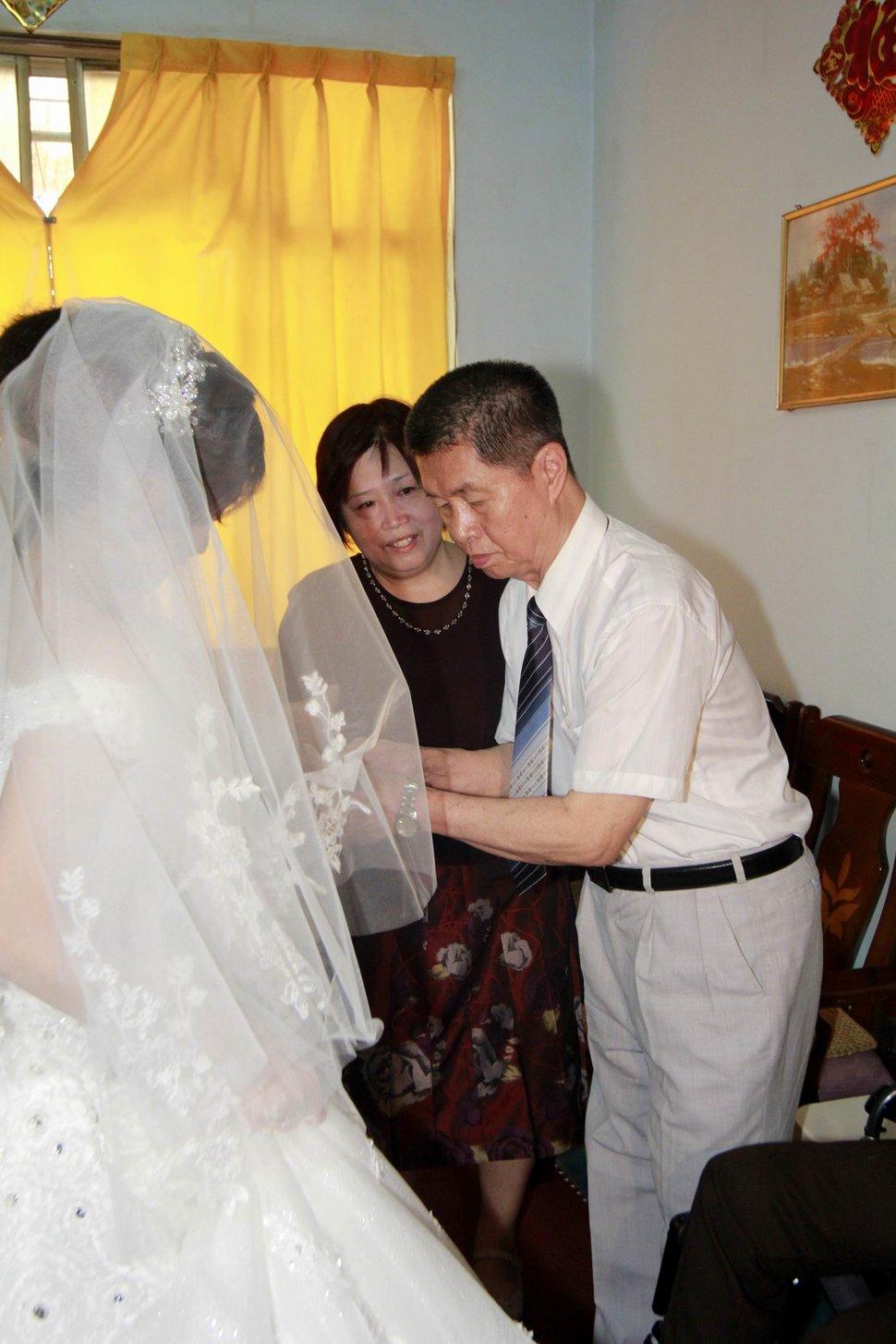 永和易牙居婚宴廣場宴會廳婚婚禮記錄結婚迎娶婚禮記錄動態微電影錄影專業錄影平面攝影婚攝婚禮(編號:213022) - 蜜月拍照10800錄影12800攝影團隊 - 結婚吧