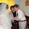 永和易牙居婚宴廣場宴會廳婚婚禮記錄結婚迎娶婚禮記錄動態微電影錄影專業錄影平面攝影婚攝婚禮(編號:213022)