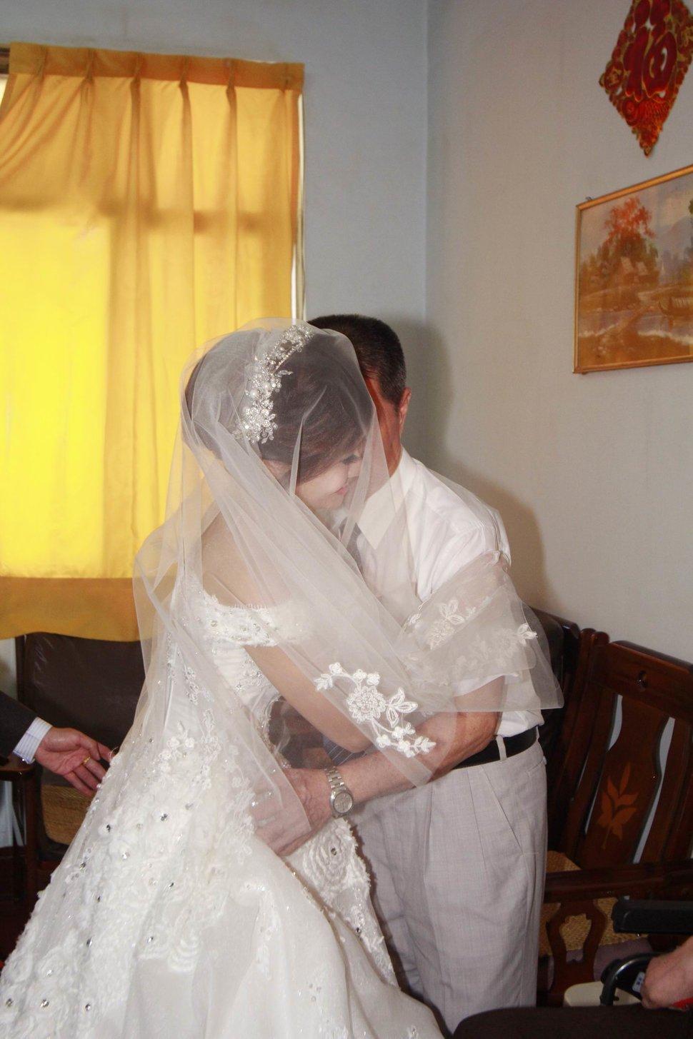 永和易牙居婚宴廣場宴會廳婚婚禮記錄結婚迎娶婚禮記錄動態微電影錄影專業錄影平面攝影婚攝婚禮(編號:213023) - 蜜月拍照10800錄影12800攝影團隊 - 結婚吧