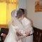 永和易牙居婚宴廣場宴會廳婚婚禮記錄結婚迎娶婚禮記錄動態微電影錄影專業錄影平面攝影婚攝婚禮(編號:213023)