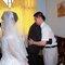 永和易牙居婚宴廣場宴會廳婚婚禮記錄結婚迎娶婚禮記錄動態微電影錄影專業錄影平面攝影婚攝婚禮(編號:213024)