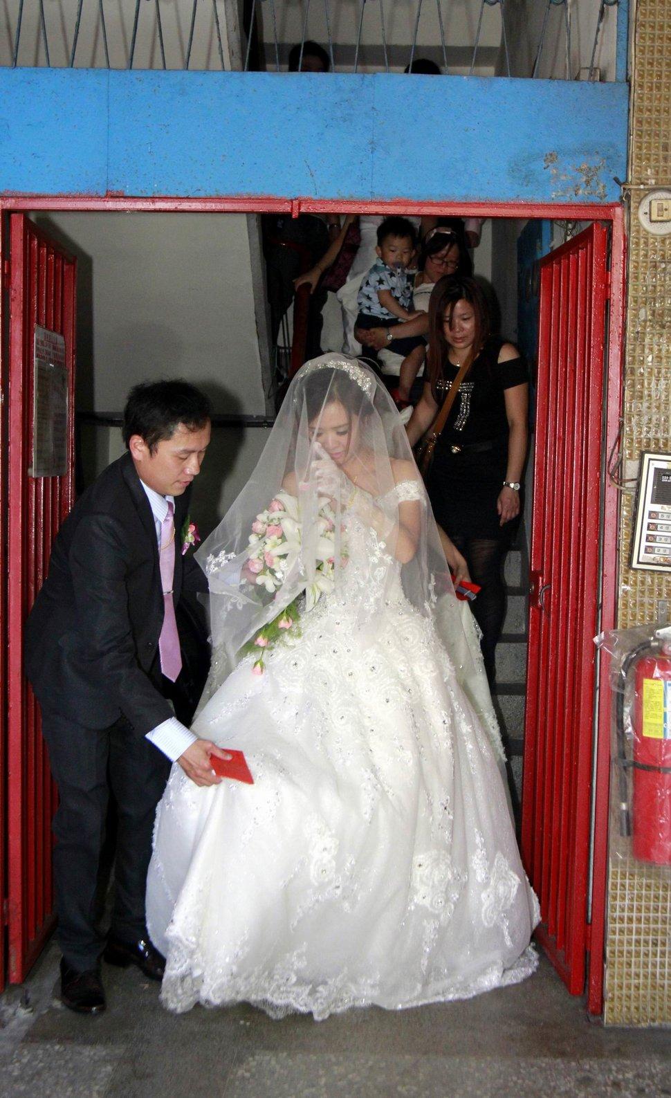 永和易牙居婚宴廣場宴會廳婚婚禮記錄結婚迎娶婚禮記錄動態微電影錄影專業錄影平面攝影婚攝婚禮(編號:213030) - 蜜月拍照10800錄影12800攝影團隊 - 結婚吧
