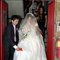 永和易牙居婚宴廣場宴會廳婚婚禮記錄結婚迎娶婚禮記錄動態微電影錄影專業錄影平面攝影婚攝婚禮(編號:213030)