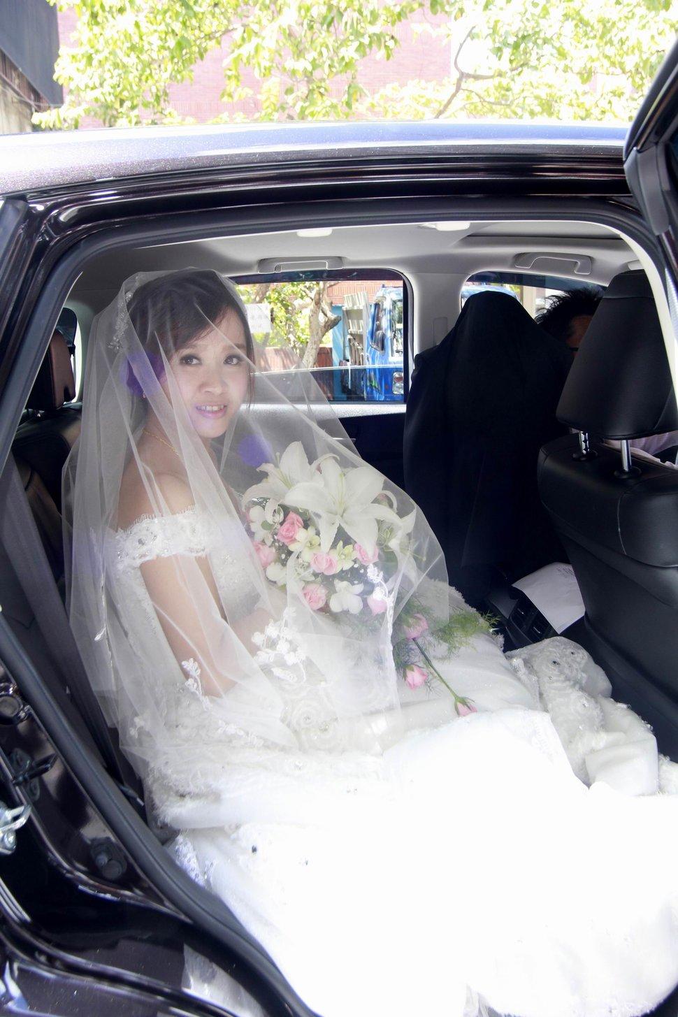 永和易牙居婚宴廣場宴會廳婚婚禮記錄結婚迎娶婚禮記錄動態微電影錄影專業錄影平面攝影婚攝婚禮(編號:213031) - 蜜月拍照10800錄影12800攝影團隊 - 結婚吧
