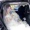 永和易牙居婚宴廣場宴會廳婚婚禮記錄結婚迎娶婚禮記錄動態微電影錄影專業錄影平面攝影婚攝婚禮(編號:213031)