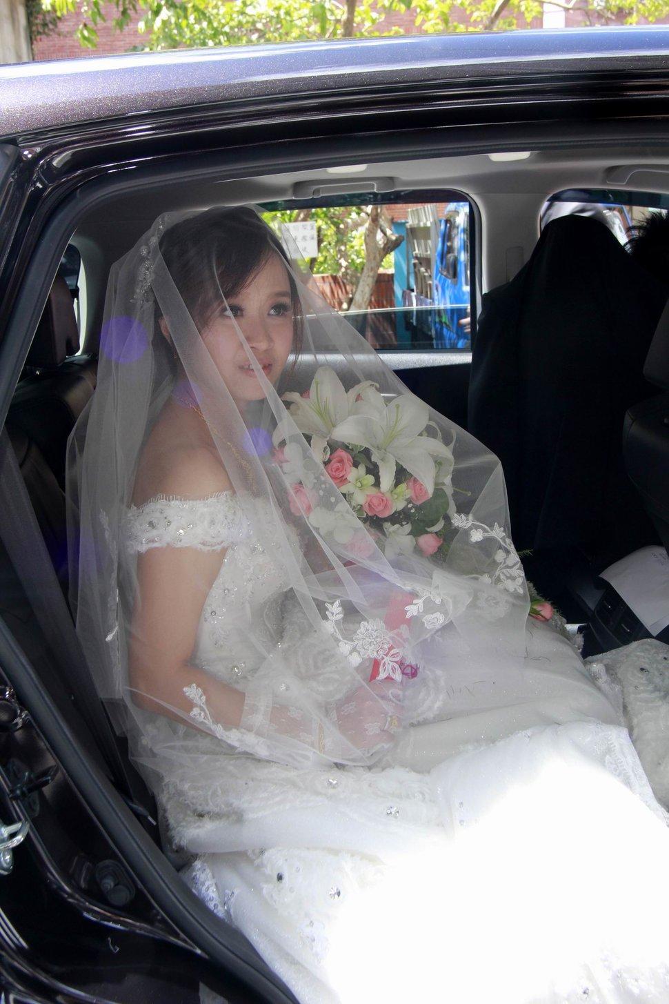 永和易牙居婚宴廣場宴會廳婚婚禮記錄結婚迎娶婚禮記錄動態微電影錄影專業錄影平面攝影婚攝婚禮(編號:213032) - 蜜月拍照10800錄影12800攝影團隊 - 結婚吧