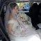 永和易牙居婚宴廣場宴會廳婚婚禮記錄結婚迎娶婚禮記錄動態微電影錄影專業錄影平面攝影婚攝婚禮(編號:213032)