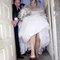 永和易牙居婚宴廣場宴會廳婚婚禮記錄結婚迎娶婚禮記錄動態微電影錄影專業錄影平面攝影婚攝婚禮(編號:213038)