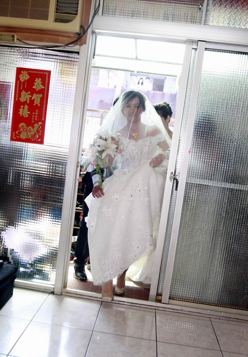 永和易牙居婚宴廣場宴會廳婚婚禮記錄結婚迎娶婚禮記錄動態微電影錄影專業錄影平面攝影婚攝婚禮(編號:213040) - 蜜月拍照10800錄影12800攝影團隊 - 結婚吧