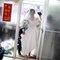 永和易牙居婚宴廣場宴會廳婚婚禮記錄結婚迎娶婚禮記錄動態微電影錄影專業錄影平面攝影婚攝婚禮(編號:213040)
