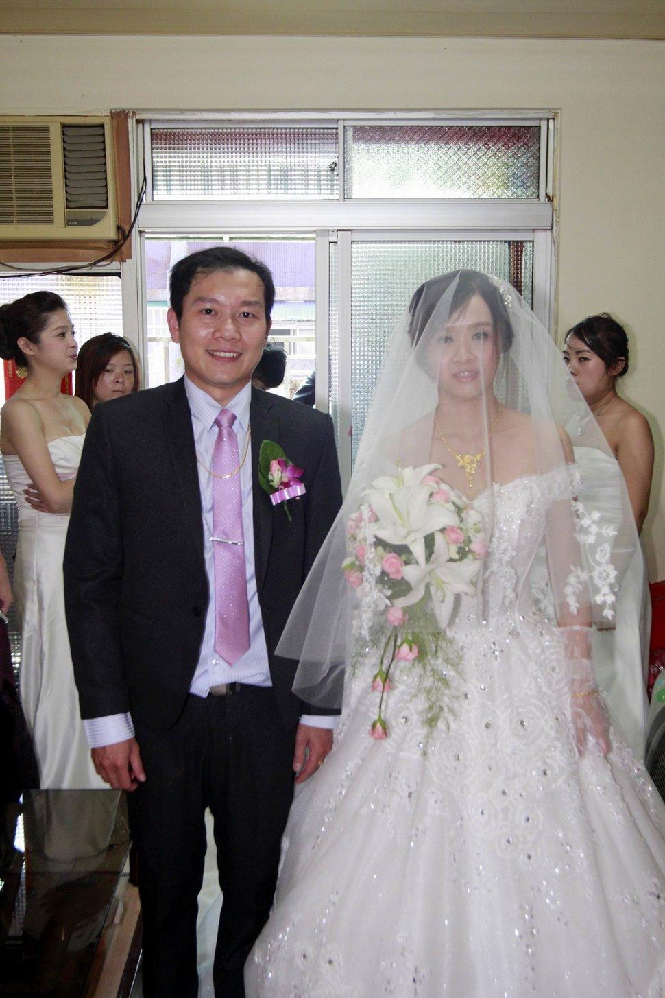 永和易牙居婚宴廣場宴會廳婚婚禮記錄結婚迎娶婚禮記錄動態微電影錄影專業錄影平面攝影婚攝婚禮(編號:213041) - 蜜月拍照10800錄影12800攝影團隊 - 結婚吧