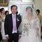 永和易牙居婚宴廣場宴會廳婚婚禮記錄結婚迎娶婚禮記錄動態微電影錄影專業錄影平面攝影婚攝婚禮(編號:213041)