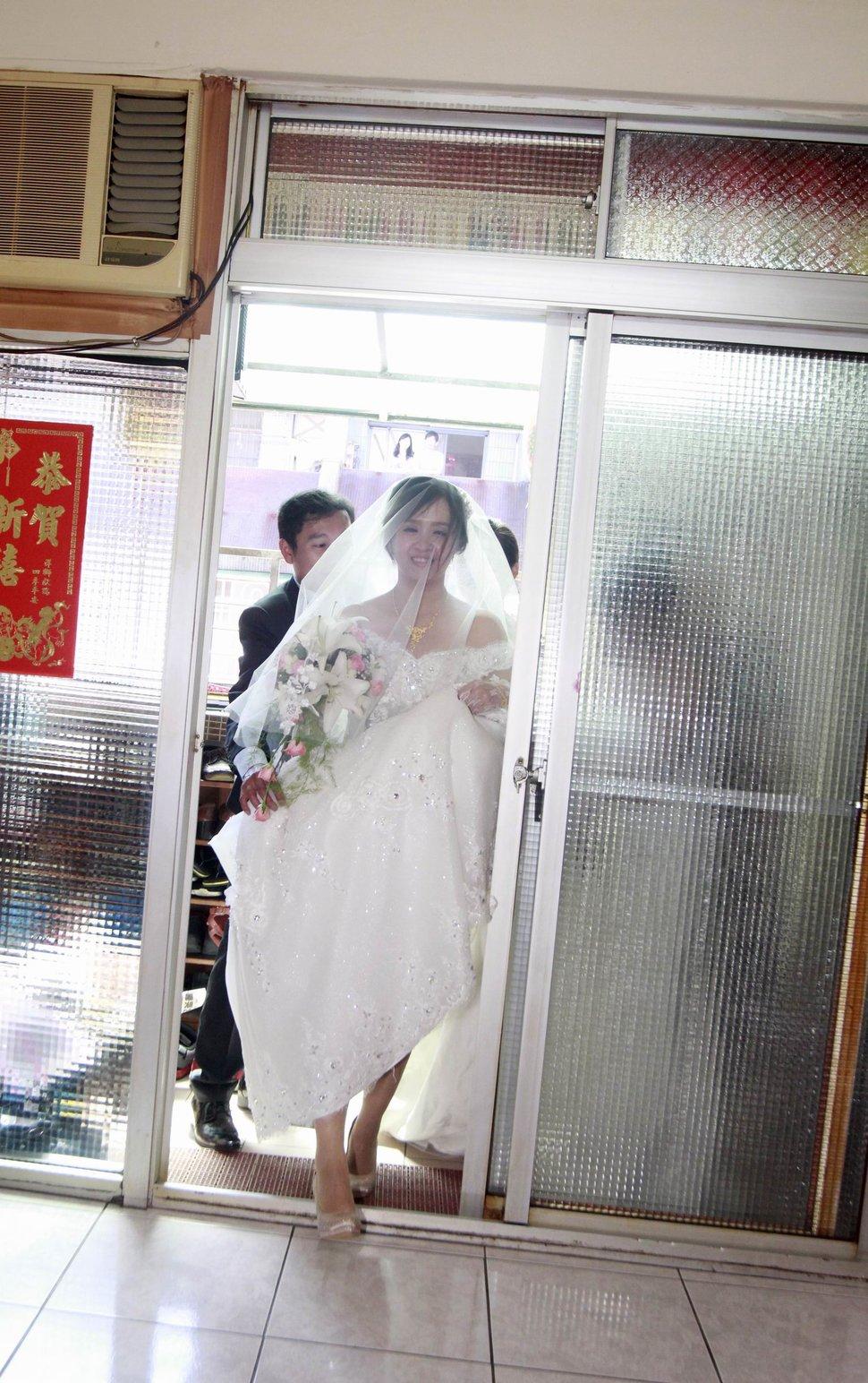 永和易牙居婚宴廣場宴會廳婚婚禮記錄結婚迎娶婚禮記錄動態微電影錄影專業錄影平面攝影婚攝婚禮(編號:213043) - 蜜月拍照10800錄影12800攝影團隊 - 結婚吧