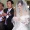 永和易牙居婚宴廣場宴會廳婚婚禮記錄結婚迎娶婚禮記錄動態微電影錄影專業錄影平面攝影婚攝婚禮(編號:213044)