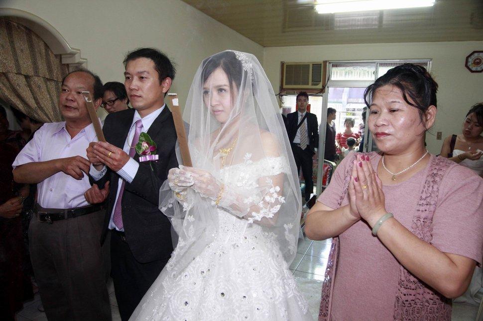 永和易牙居婚宴廣場宴會廳婚婚禮記錄結婚迎娶婚禮記錄動態微電影錄影專業錄影平面攝影婚攝婚禮(編號:213046) - 蜜月拍照10800錄影12800攝影團隊 - 結婚吧