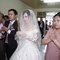 永和易牙居婚宴廣場宴會廳婚婚禮記錄結婚迎娶婚禮記錄動態微電影錄影專業錄影平面攝影婚攝婚禮(編號:213046)