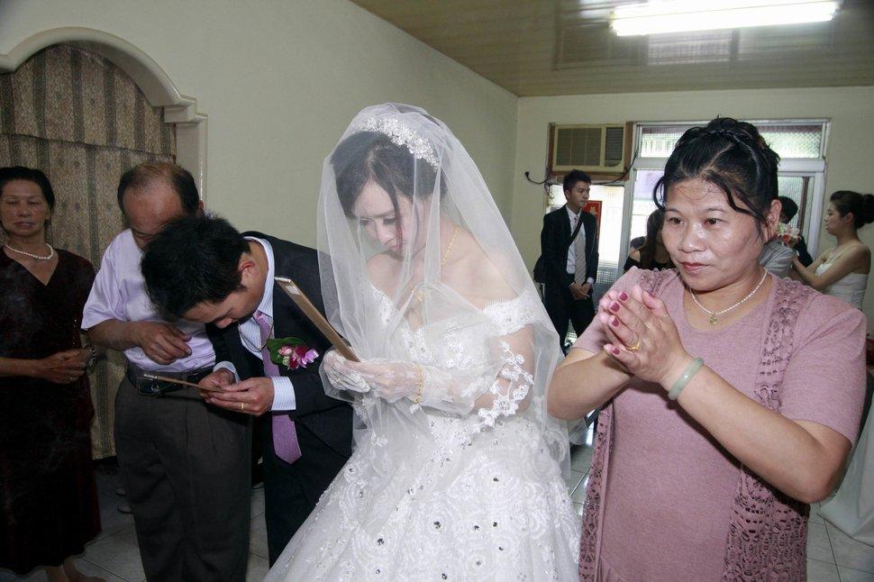永和易牙居婚宴廣場宴會廳婚婚禮記錄結婚迎娶婚禮記錄動態微電影錄影專業錄影平面攝影婚攝婚禮(編號:213047) - 蜜月拍照10800錄影12800攝影團隊 - 結婚吧