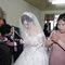 永和易牙居婚宴廣場宴會廳婚婚禮記錄結婚迎娶婚禮記錄動態微電影錄影專業錄影平面攝影婚攝婚禮(編號:213047)