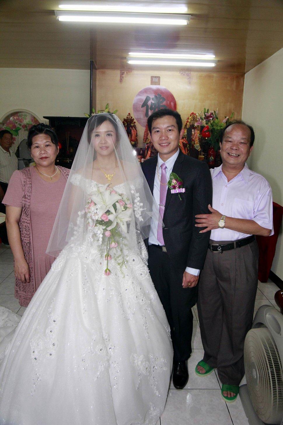 永和易牙居婚宴廣場宴會廳婚婚禮記錄結婚迎娶婚禮記錄動態微電影錄影專業錄影平面攝影婚攝婚禮(編號:213048) - 蜜月拍照10800錄影12800攝影團隊 - 結婚吧