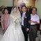 永和易牙居婚宴廣場宴會廳婚婚禮記錄結婚迎娶婚禮記錄動態微電影錄影專業錄影平面攝影婚攝婚禮(編號:213048)
