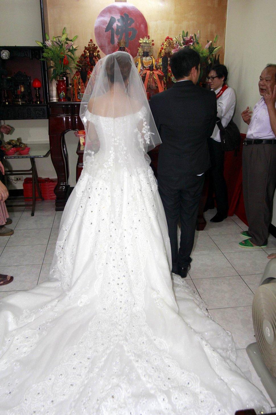 永和易牙居婚宴廣場宴會廳婚婚禮記錄結婚迎娶婚禮記錄動態微電影錄影專業錄影平面攝影婚攝婚禮(編號:213049) - 蜜月拍照10800錄影12800攝影團隊 - 結婚吧