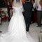 永和易牙居婚宴廣場宴會廳婚婚禮記錄結婚迎娶婚禮記錄動態微電影錄影專業錄影平面攝影婚攝婚禮(編號:213049)
