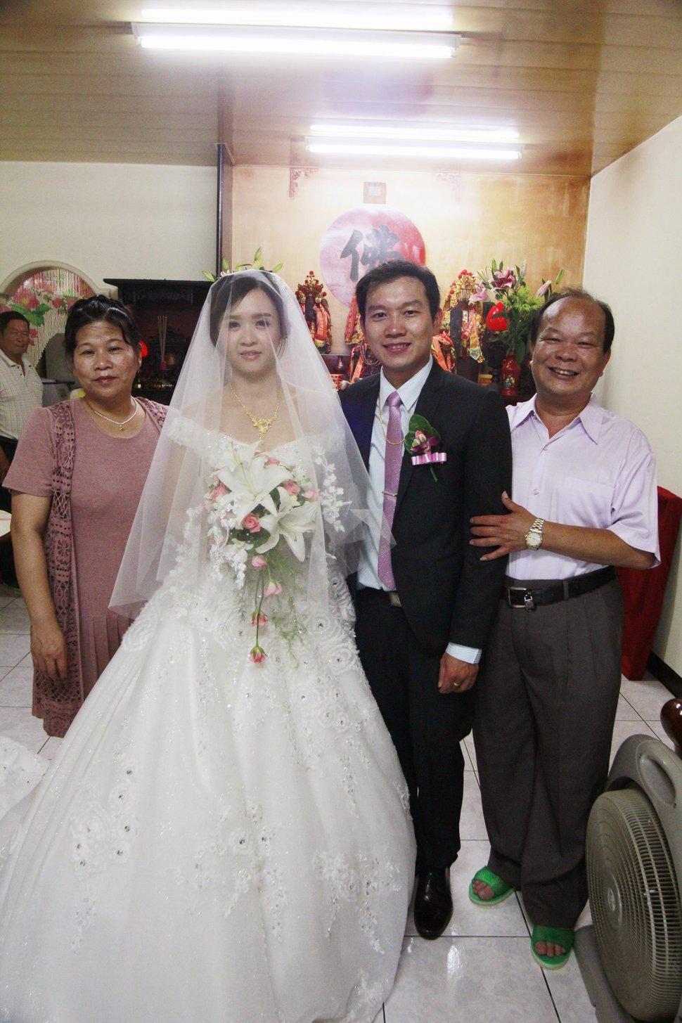 永和易牙居婚宴廣場宴會廳婚婚禮記錄結婚迎娶婚禮記錄動態微電影錄影專業錄影平面攝影婚攝婚禮(編號:213050) - 蜜月拍照10800錄影12800攝影團隊 - 結婚吧