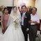 永和易牙居婚宴廣場宴會廳婚婚禮記錄結婚迎娶婚禮記錄動態微電影錄影專業錄影平面攝影婚攝婚禮(編號:213050)