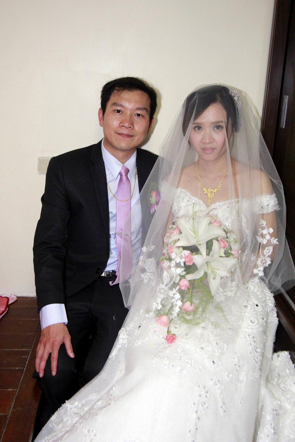 永和易牙居婚宴廣場宴會廳婚婚禮記錄結婚迎娶婚禮記錄動態微電影錄影專業錄影平面攝影婚攝婚禮(編號:213051) - 蜜月拍照10800錄影12800攝影團隊 - 結婚吧