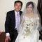 永和易牙居婚宴廣場宴會廳婚婚禮記錄結婚迎娶婚禮記錄動態微電影錄影專業錄影平面攝影婚攝婚禮(編號:213051)