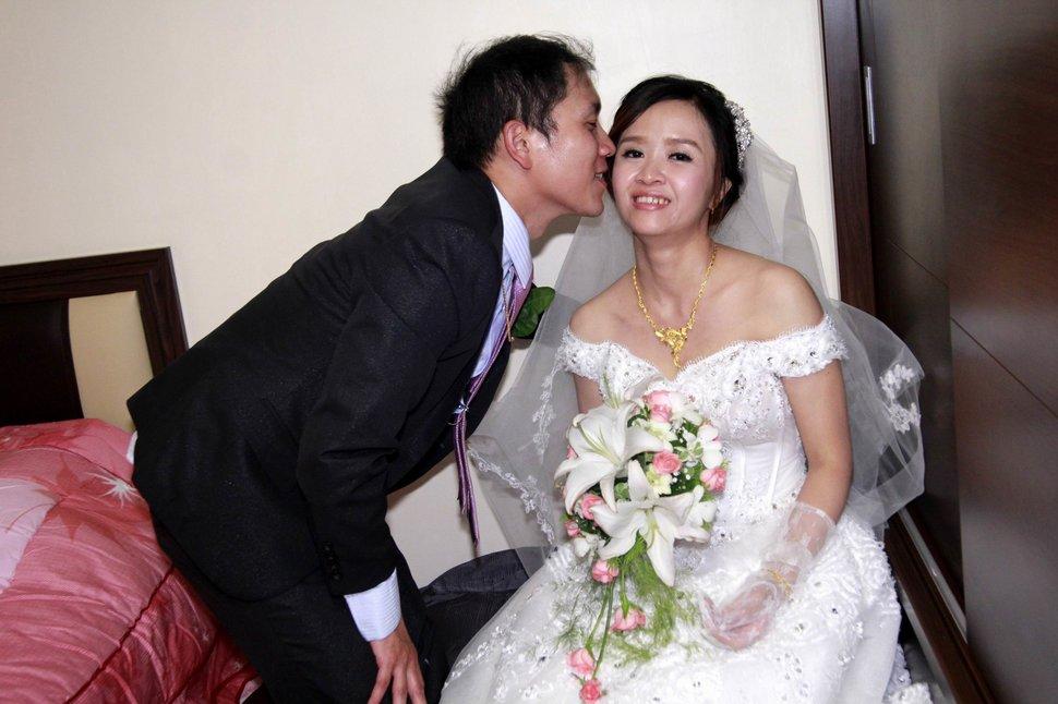 永和易牙居婚宴廣場宴會廳婚婚禮記錄結婚迎娶婚禮記錄動態微電影錄影專業錄影平面攝影婚攝婚禮(編號:213054) - 蜜月拍照10800錄影12800攝影團隊 - 結婚吧