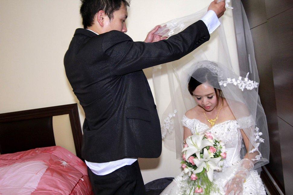 永和易牙居婚宴廣場宴會廳婚婚禮記錄結婚迎娶婚禮記錄動態微電影錄影專業錄影平面攝影婚攝婚禮(編號:213058) - 蜜月拍照10800錄影12800攝影團隊 - 結婚吧