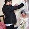 永和易牙居婚宴廣場宴會廳婚婚禮記錄結婚迎娶婚禮記錄動態微電影錄影專業錄影平面攝影婚攝婚禮(編號:213058)