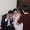 永和易牙居婚宴廣場宴會廳婚婚禮記錄結婚迎娶婚禮記錄動態微電影錄影專業錄影平面攝影婚攝婚禮(編號:213061)
