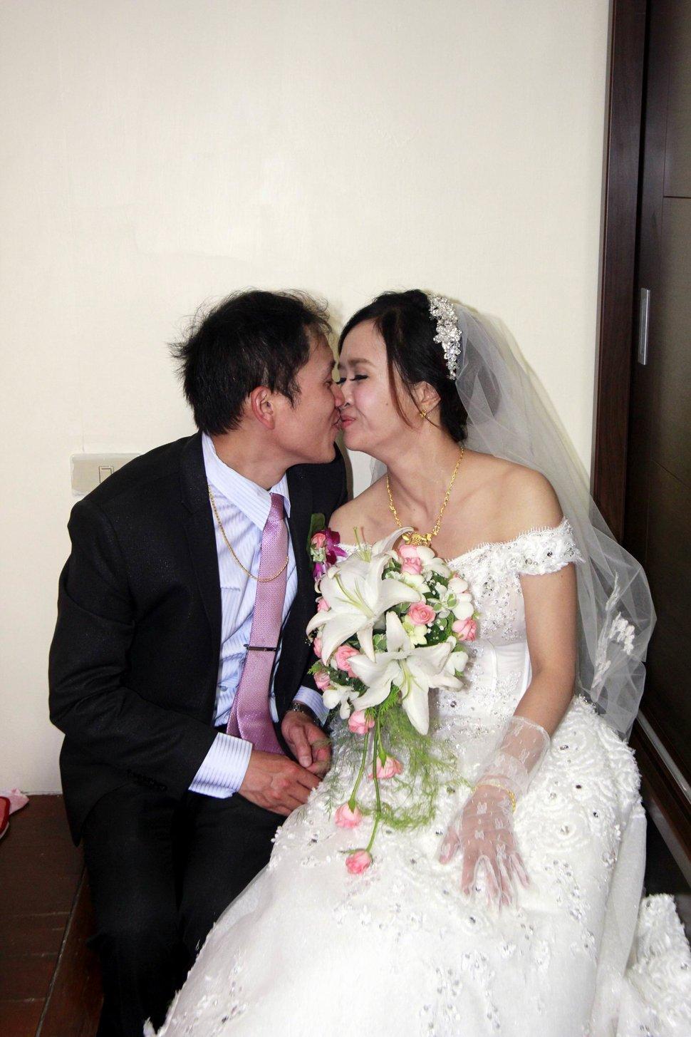 永和易牙居婚宴廣場宴會廳婚婚禮記錄結婚迎娶婚禮記錄動態微電影錄影專業錄影平面攝影婚攝婚禮(編號:213064) - 蜜月拍照10800錄影12800攝影團隊 - 結婚吧