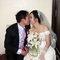 永和易牙居婚宴廣場宴會廳婚婚禮記錄結婚迎娶婚禮記錄動態微電影錄影專業錄影平面攝影婚攝婚禮(編號:213064)