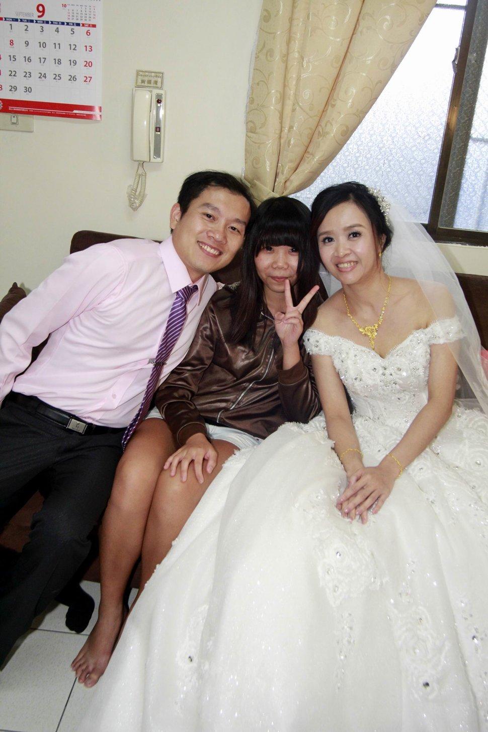 永和易牙居婚宴廣場宴會廳婚婚禮記錄結婚迎娶婚禮記錄動態微電影錄影專業錄影平面攝影婚攝婚禮(編號:213068) - 蜜月拍照10800錄影12800攝影團隊 - 結婚吧