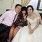 永和易牙居婚宴廣場宴會廳婚婚禮記錄結婚迎娶婚禮記錄動態微電影錄影專業錄影平面攝影婚攝婚禮(編號:213068)