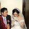 永和易牙居婚宴廣場宴會廳婚婚禮記錄結婚迎娶婚禮記錄動態微電影錄影專業錄影平面攝影婚攝婚禮(編號:213069)