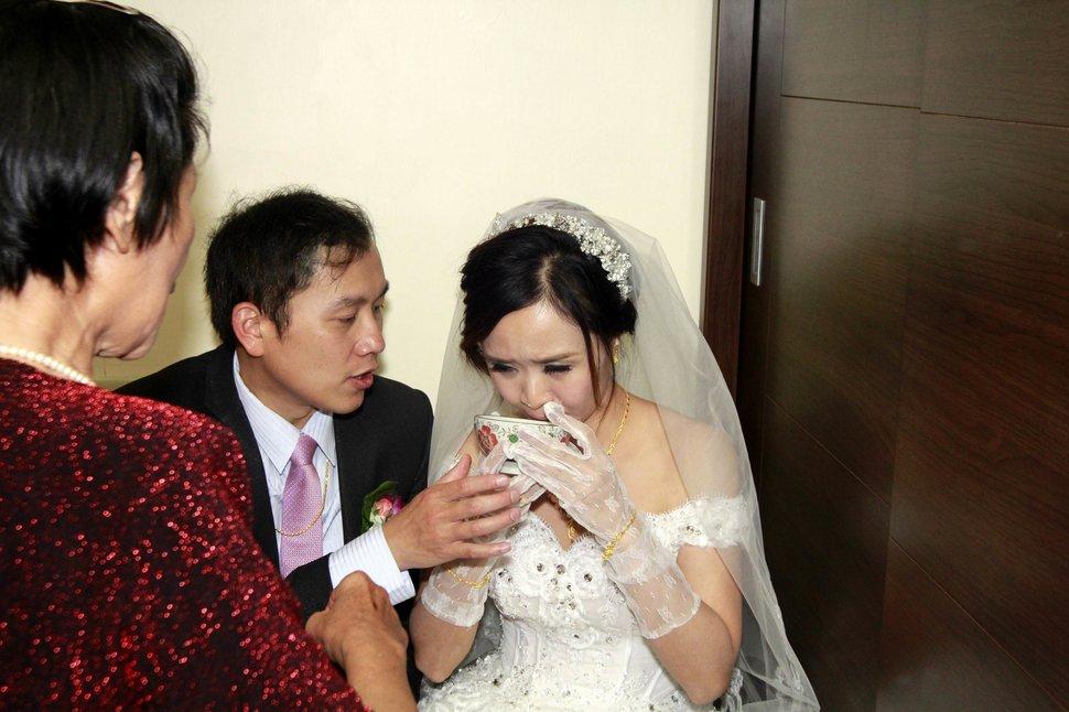 永和易牙居婚宴廣場宴會廳婚婚禮記錄結婚迎娶婚禮記錄動態微電影錄影專業錄影平面攝影婚攝婚禮(編號:213070) - 蜜月拍照10800錄影12800攝影團隊 - 結婚吧