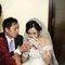永和易牙居婚宴廣場宴會廳婚婚禮記錄結婚迎娶婚禮記錄動態微電影錄影專業錄影平面攝影婚攝婚禮(編號:213070)