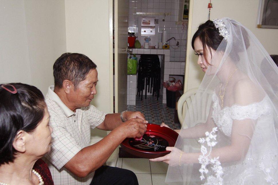 永和易牙居婚宴廣場宴會廳婚婚禮記錄結婚迎娶婚禮記錄動態微電影錄影專業錄影平面攝影婚攝婚禮(編號:213074) - 蜜月拍照10800錄影12800攝影團隊 - 結婚吧