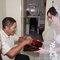 永和易牙居婚宴廣場宴會廳婚婚禮記錄結婚迎娶婚禮記錄動態微電影錄影專業錄影平面攝影婚攝婚禮(編號:213074)
