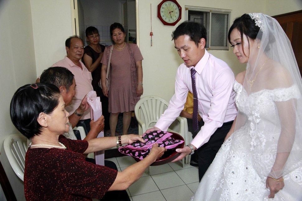 永和易牙居婚宴廣場宴會廳婚婚禮記錄結婚迎娶婚禮記錄動態微電影錄影專業錄影平面攝影婚攝婚禮(編號:213076) - 蜜月拍照10800錄影12800攝影團隊 - 結婚吧