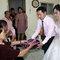 永和易牙居婚宴廣場宴會廳婚婚禮記錄結婚迎娶婚禮記錄動態微電影錄影專業錄影平面攝影婚攝婚禮(編號:213076)