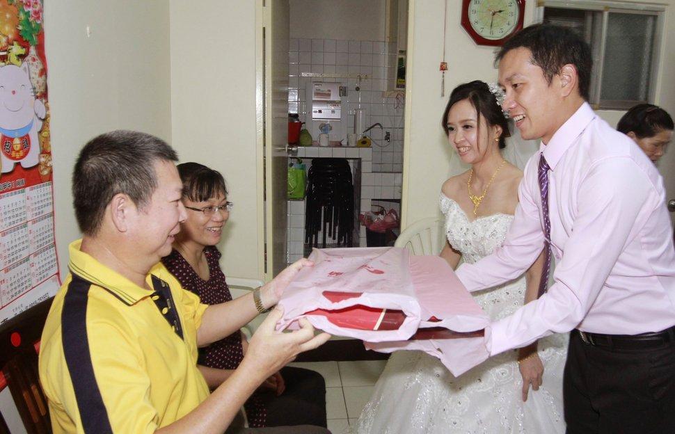 永和易牙居婚宴廣場宴會廳婚婚禮記錄結婚迎娶婚禮記錄動態微電影錄影專業錄影平面攝影婚攝婚禮(編號:213078) - 蜜月拍照10800錄影12800攝影團隊 - 結婚吧