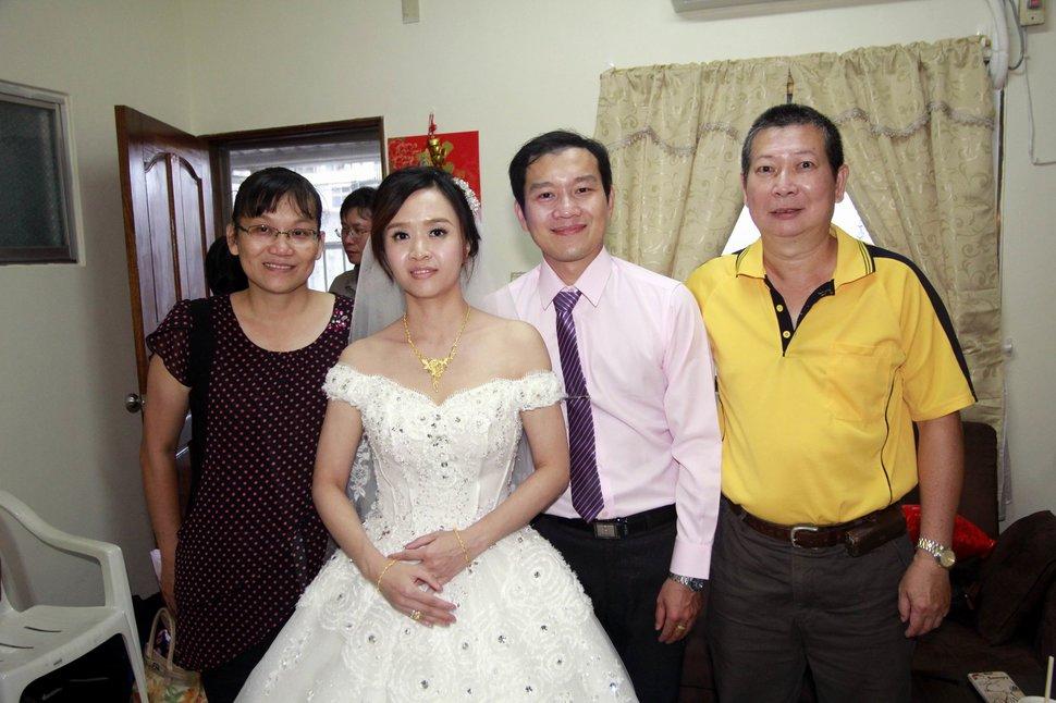 永和易牙居婚宴廣場宴會廳婚婚禮記錄結婚迎娶婚禮記錄動態微電影錄影專業錄影平面攝影婚攝婚禮(編號:213079) - 蜜月拍照10800錄影12800攝影團隊 - 結婚吧