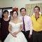 永和易牙居婚宴廣場宴會廳婚婚禮記錄結婚迎娶婚禮記錄動態微電影錄影專業錄影平面攝影婚攝婚禮(編號:213079)