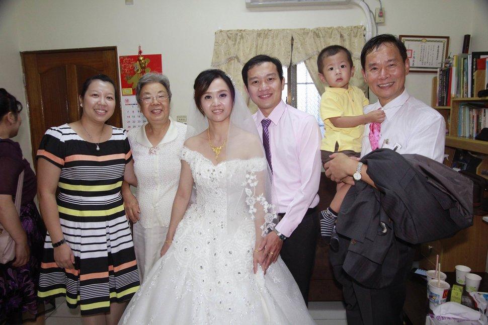 永和易牙居婚宴廣場宴會廳婚婚禮記錄結婚迎娶婚禮記錄動態微電影錄影專業錄影平面攝影婚攝婚禮(編號:213080) - 蜜月拍照10800錄影12800攝影團隊 - 結婚吧