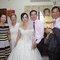 永和易牙居婚宴廣場宴會廳婚婚禮記錄結婚迎娶婚禮記錄動態微電影錄影專業錄影平面攝影婚攝婚禮(編號:213080)